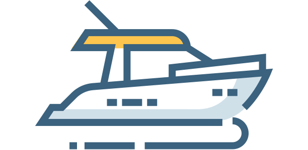 icon-fishing-boat-rental