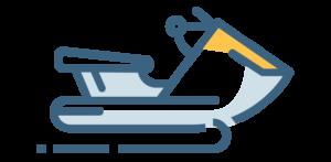 icon-jetski-rental