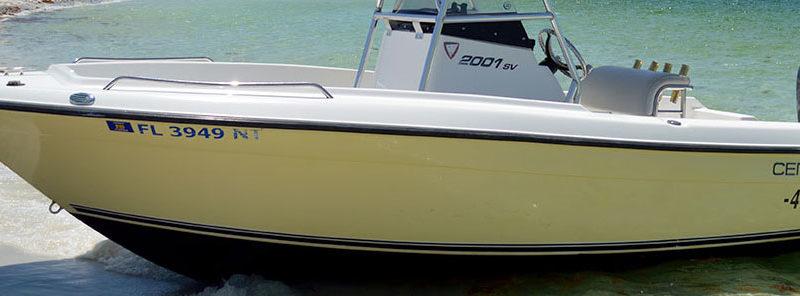 destin-fishing-boat-rentals-banner-sm