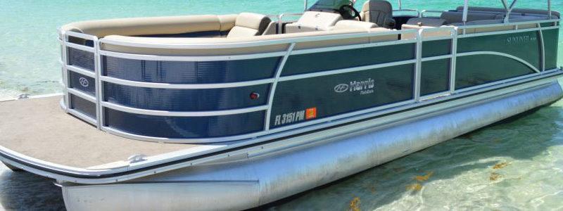 dockside-destin-pontoon-boat-banner