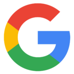 google-logo-icon-PNG-Transparent-Background