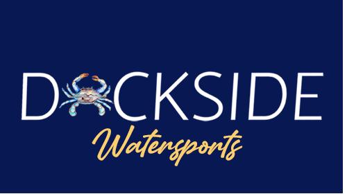 Dockside Watersports